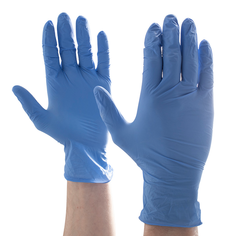 Latex Gloves medical Accessories group