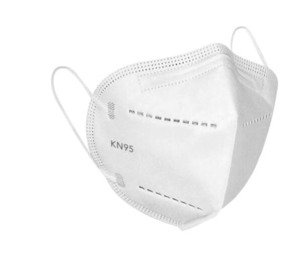 KN95 Civil Protection Mask Medical Accessories group